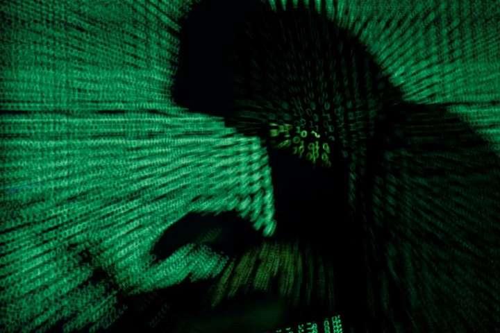Розвідка ФРН повідомляє про посилення кібершпигування за участю КНР