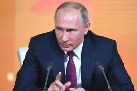 МИД Польши: РФ неспособствует раскрытию правды окатастрофе самолета Качиньского