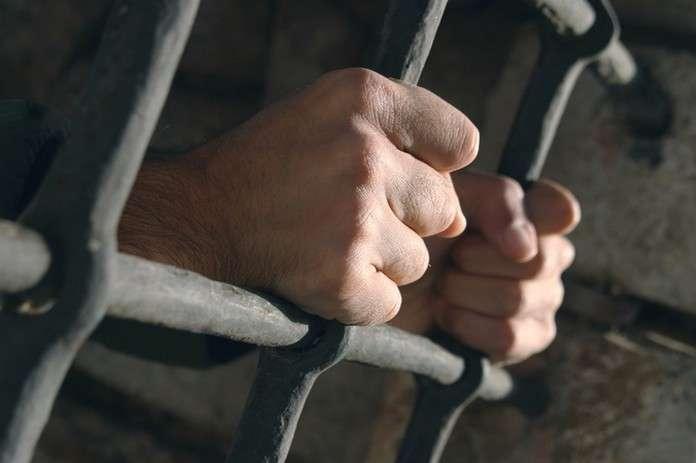«Військовий суд ЛНР» посадив на12 років чоловіка заукраїнську пісню