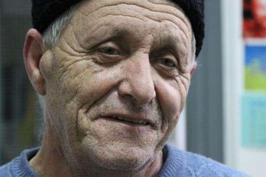 МЗС України вимагає надати невідкладну медичну допомогу затриманому кримчанину