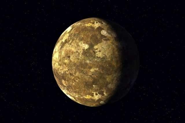 Велике відкриття: NASA знайшло близнюка Сонячної системи