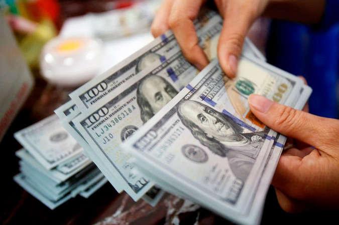 Нацбанк вніс зміни до порядку переказування валюти за кордон