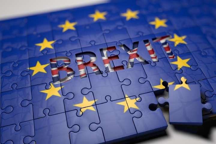 Європарламент підтримав наступний раунд переговорів щодо Brexit