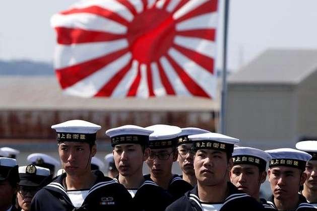 Японія планує виділити на оборону рекордні $46 млрд