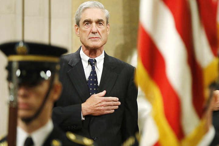 Юрист: Спецпрокурор у«російській справі» незаконно читав листи помічників Трампа