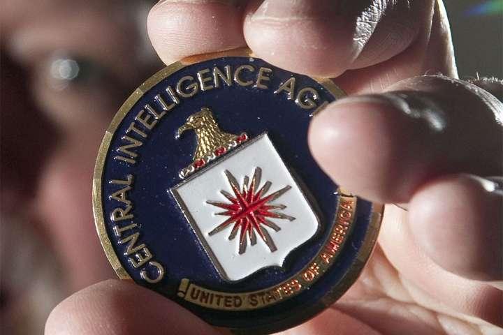 В ЦРУ відмовилися коментували запобігання теракту в Петербурзі