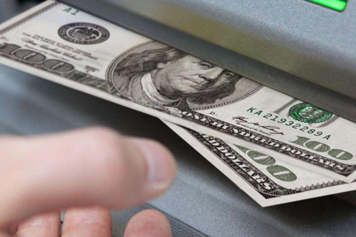 Государство Украину заполонили липовые деньги— НБУ впанике