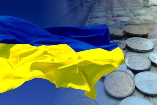 НБУ: Україні варто починати переговори зМВФ про нову програму фінансування