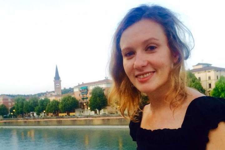 У Лівані знайшли тіло співробітниці посольства Великої Британії