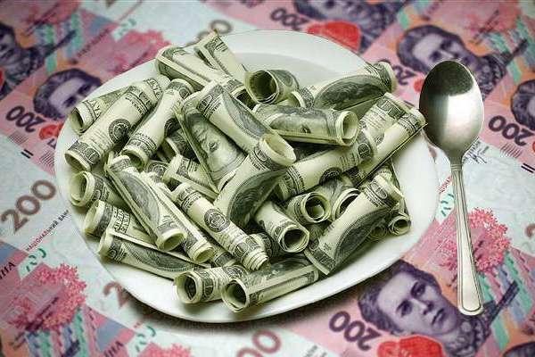 Більше, ніж очікували: Мінфін розповів про несподіваний «подарунок» від МВФ