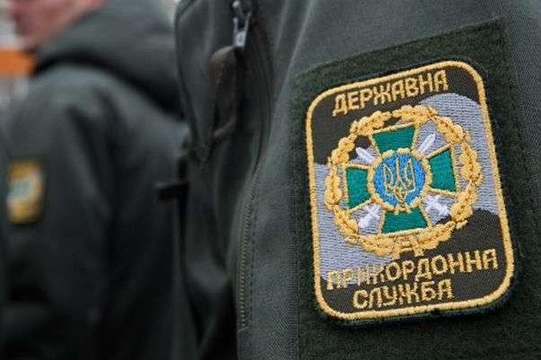 Житель россии попытался покончить ссобой вукраинском аэропорту