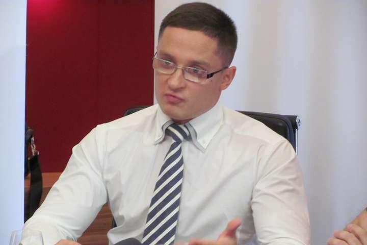 Запорізьких чиновників підозрюють узв'язках зДНР