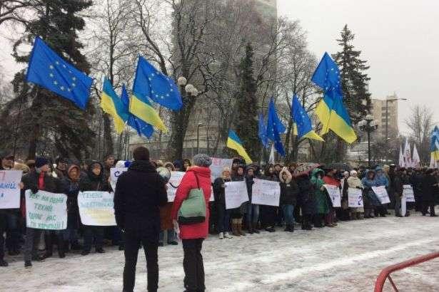ВУкраїні зпочатку року було вбито шістьох поліцейських,— Князєв