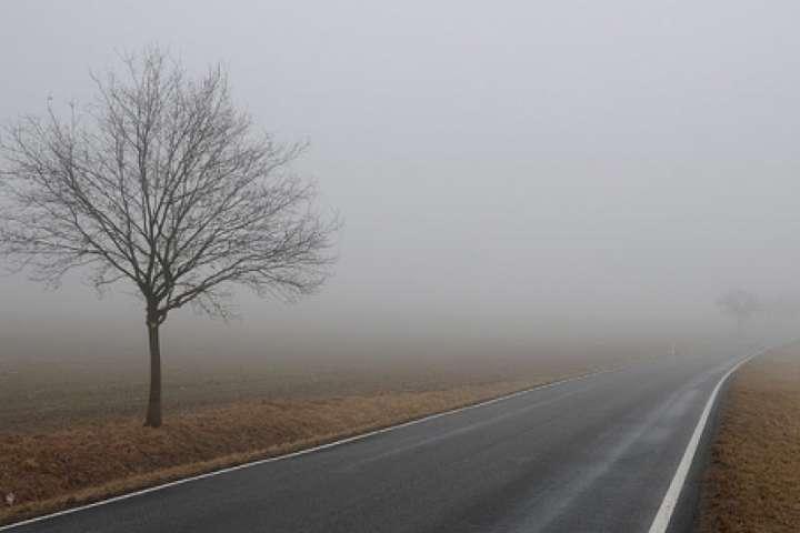 Прогноз погоди вУкраїні насьогодні, 27 грудня (КАРТА)