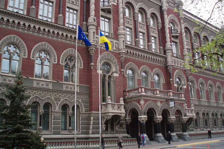 Ірина Луценко розповіла, скільки Порошенко має кандидатур на посаду глави НБУ