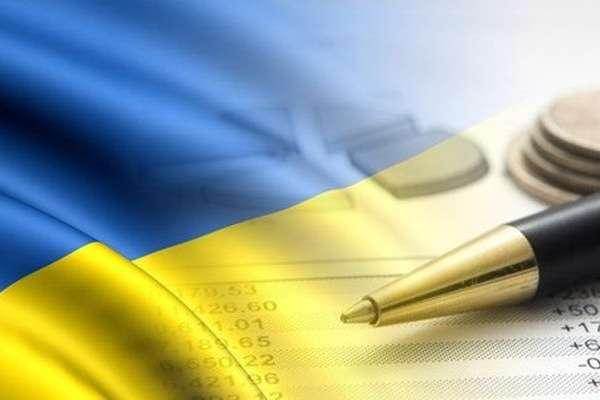 Україна перша врейтингу країн щодо поліпшення ділового клімату