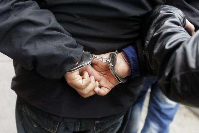 Поліцейські за день впіймали шістьох корупціонерів