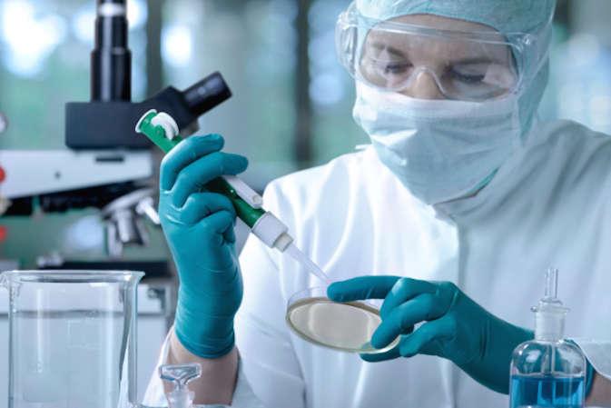 Українців попередили, що гепатит А вони можуть привезти із Польщі