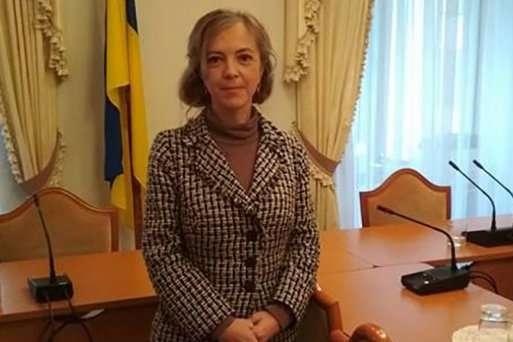 Поліція затримала підозрюваного увбивстві правозахисниці Ірини Ноздровської