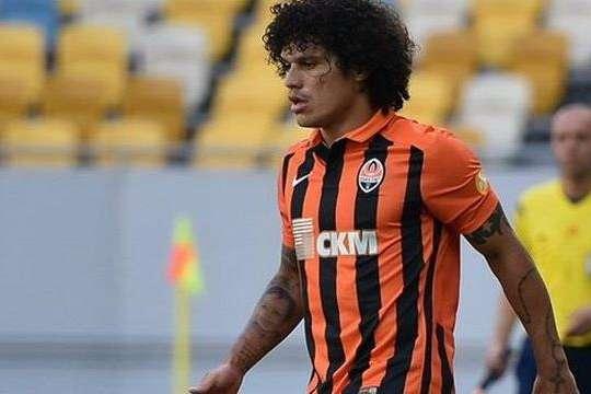 Грецький клуб оголосив про перехід захисника Шахтаря