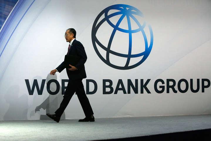 Всесвітній банк випустив потужний прогноз щодо України