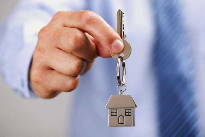 Ринок нерухомості — Квартира у 2018 році: хапати чи чекати? Головні тенденції ринку житла