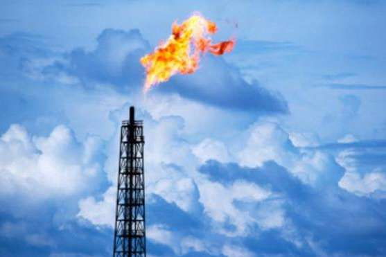 Поставки газа изЕС в Украинское государство сократятся на $1 млрд