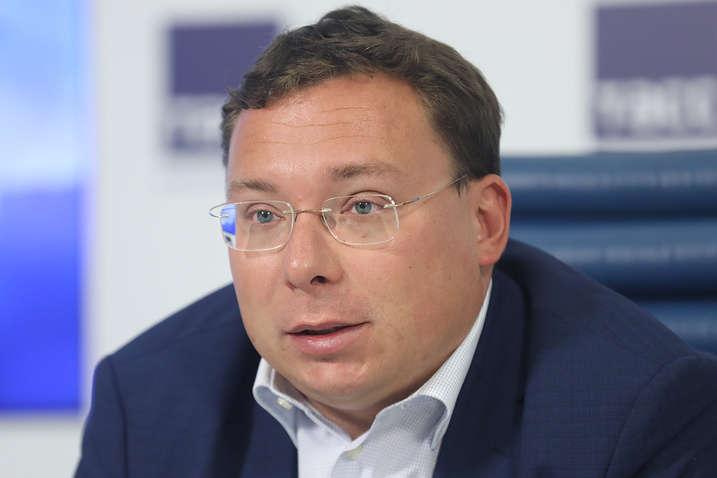 Російському політологу натри роки заборонили в'їзд у ЄС