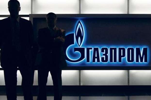 «Газпром» здався? Росія ухвалила несподіване рішення щодо боротьби зУкраїною