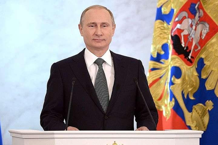 Хабаровск: координатор штаба Навального получил 15 суток