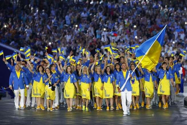 Картинки по запросу українські спортсмени