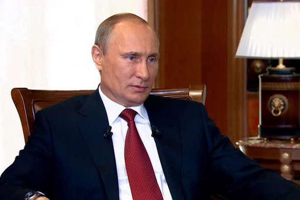 Суд розглядає справу про держзраду Януковича— аудіотрансляція