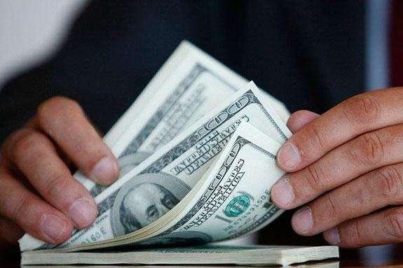 Заступник голови однієї зрайрад вКиївській області вимагав $50 тис. хабара