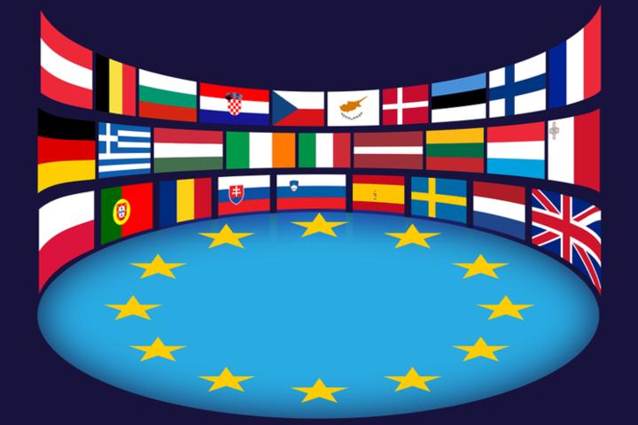 Єврокомісар Ган розповів, які країни можуть стати членами ЄС до2025 року