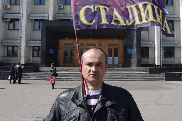 Опубліковане фото вбитого стрільця в Одесі - Цензор.НЕТ 2165