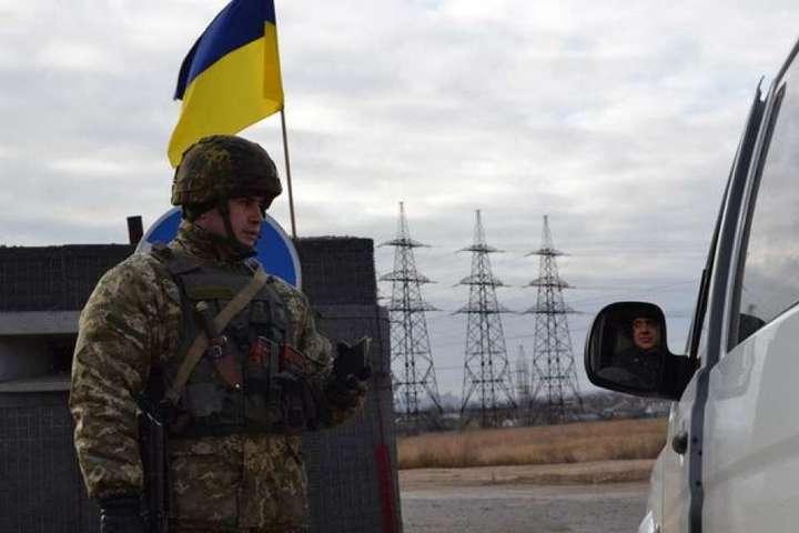 Геращенко про обмін: очікуємо внайближчі дні передачі українського військового