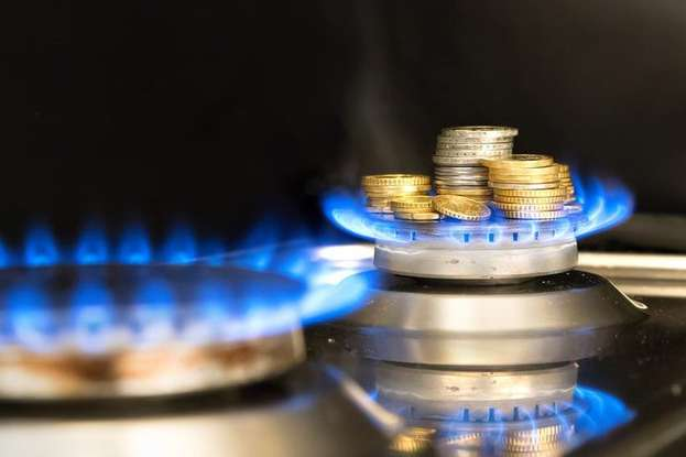 «Нафтогаз» просить уГройсмана величезну суму компенсації