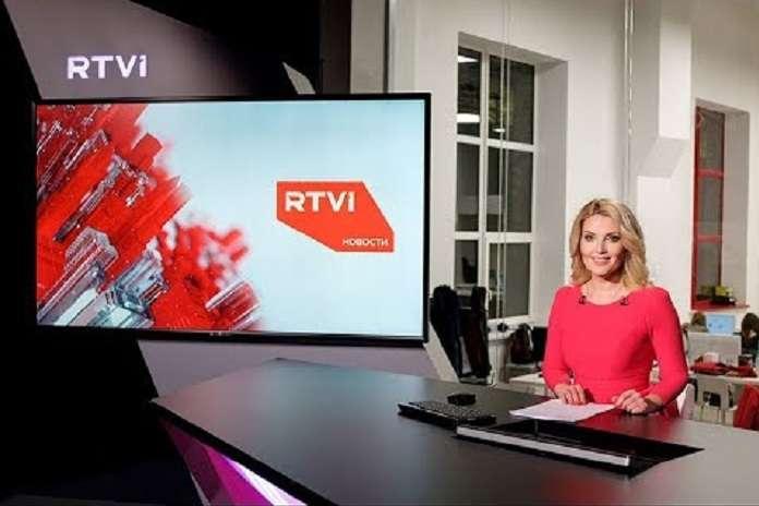 ВМолдову непустили російських журналістів