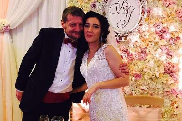 НАБУ перевіряє, чому нардеп Мосійчук поселив молоду дружину у будинок свого... водія (фото)