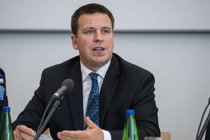«Ніде всвіті!» УУкраїни назрів скандал зі щеоднією країною Європи