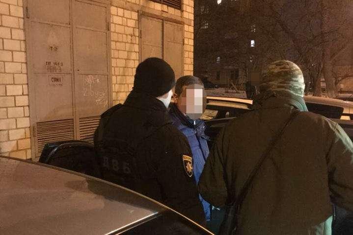 "Результат пошуку зображень за запитом ""СБУ затримала на хабарі двох львівських поліцейських"""