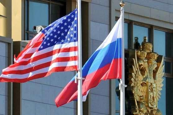 Мінфін США: Розширення санкцій протиРФ може зашкодити американським інвесторам