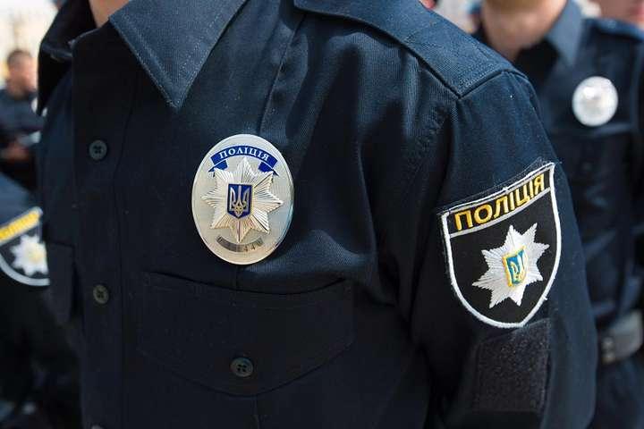 УНацполиції з'явиться новий підрозділ поборотьбі зорганізованою злочинністю