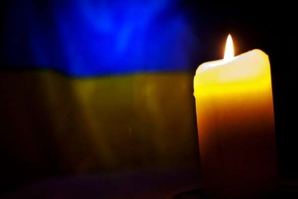 Минобороны Украины пробует замолчать волну самоубийств вВСУ