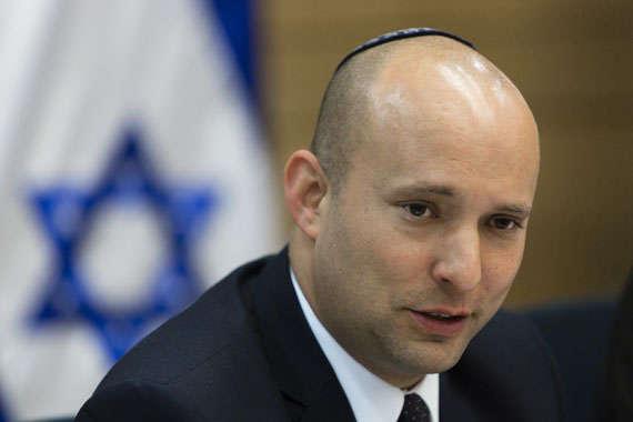Варшава скасувала візит міністра освіти Ізраїлю