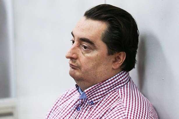 У ГПУ підтвердили, що суд дозволив затримати Гужву