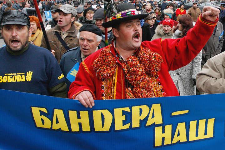 Путін не збирається йти з Донбасу найближчим часом, його мета - заморожування конфлікту, - Ірина Геращенко - Цензор.НЕТ 3201