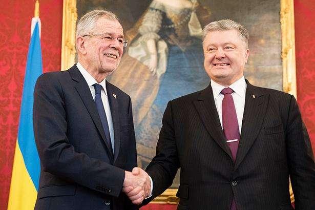 Ukraine News in brief. Friday 9 February. [Ukrainian sources] 5_main