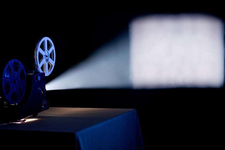 Госкино запретило показ 22 русских фильмов вукраинских кинозалах