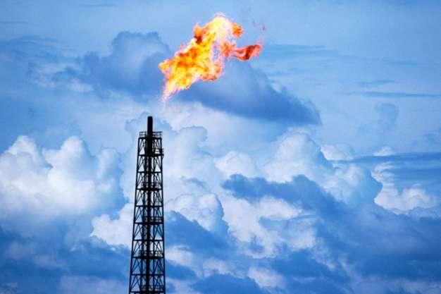 Мінекоенергозавтра розкриє конкурсні пропозиції з угод УРП на 3-х ділянках